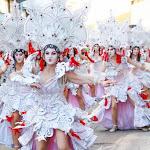 CarnavaldeNavalmoral2015_343.jpg