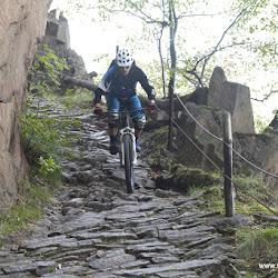 Freeridetour Kohlern 30.09.16-6938.jpg