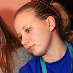 19.10.11 Tartu Sügispäevad / kommenteerimisvõistlus - AS19OKT11TSP_KOMM052S.jpg