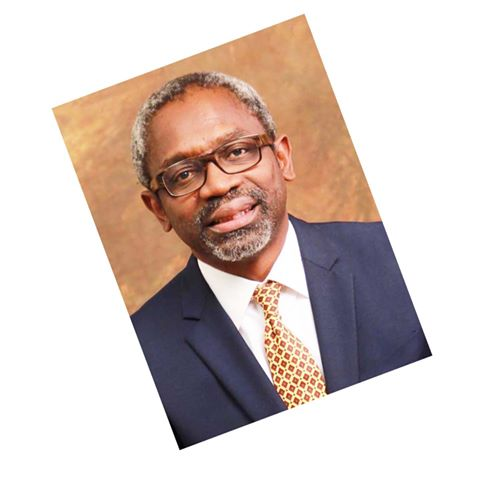 #EndSARS Protests: Lagos will need N1trillion for reconstruction — Gbajabiamila, SD news blog, shugasdiary.com.ng, endsars protest, end swat, corruption in Nigeria, end police brutality in Nigeria, what is happening in Nigeria,