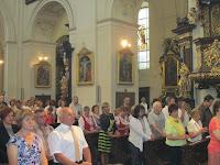 05 Több felvidéki hívő is jelen volt a szentmisén.JPG