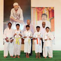 2015-16_kung-fu-championship
