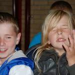 phoca_thumb_l_dorpsfeest 24-jun-2011 (21).JPG