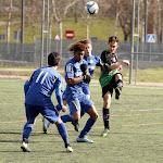 Getafe 3 - 0 Moratalaz   (32).JPG