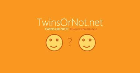twinsornot.jpg