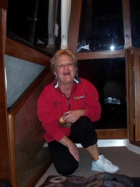 2009 SYC Girlz Cruize - 100_7430.jpg