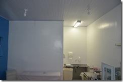 hospital_amparo_restaurado_(4)