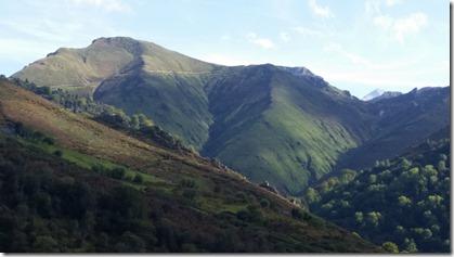 Picos_Covadonga_(12-9-2017) (43)