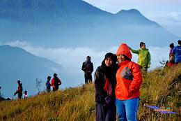 ngebolang gunung prau 13-15-juni-2014 nik 030
