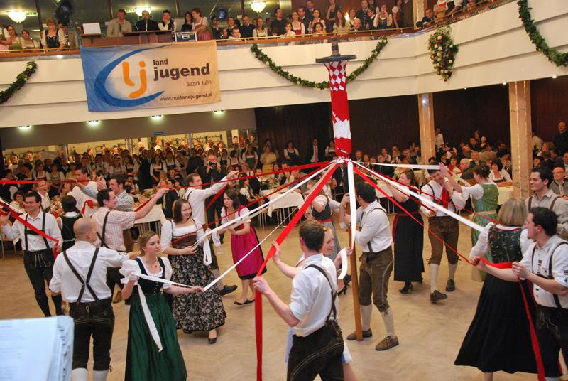 Landjugendball Tulln2010 030