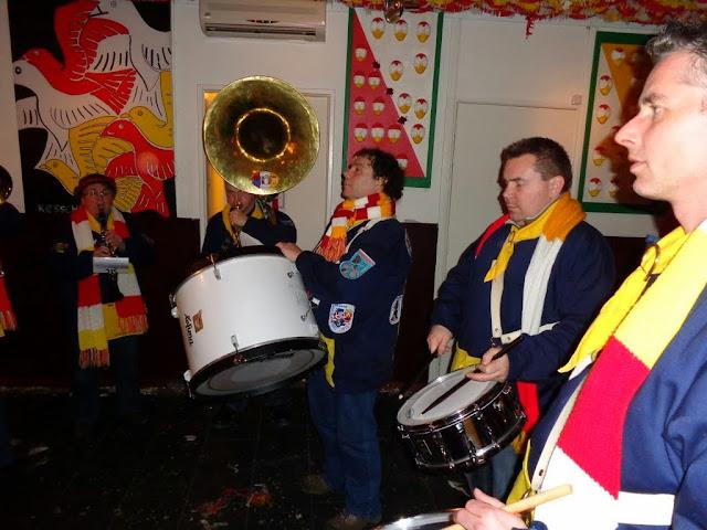 2014-03-02 tm 04 - Carnaval - DSC00177.JPG