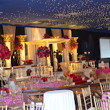 Venues - Ballrooms and Banquet Halls