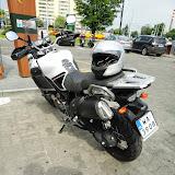 2013-06-18_Jazdy_testowe_motocyklami