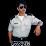danialsarib dan's profile photo