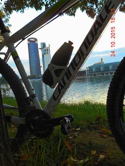 Rutas en bici. - Página 39 Guillena%2B24-10-15%2B035