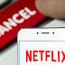 Netflix Cancellations Soar 800% After 'Cuties' Debacle: Analysis