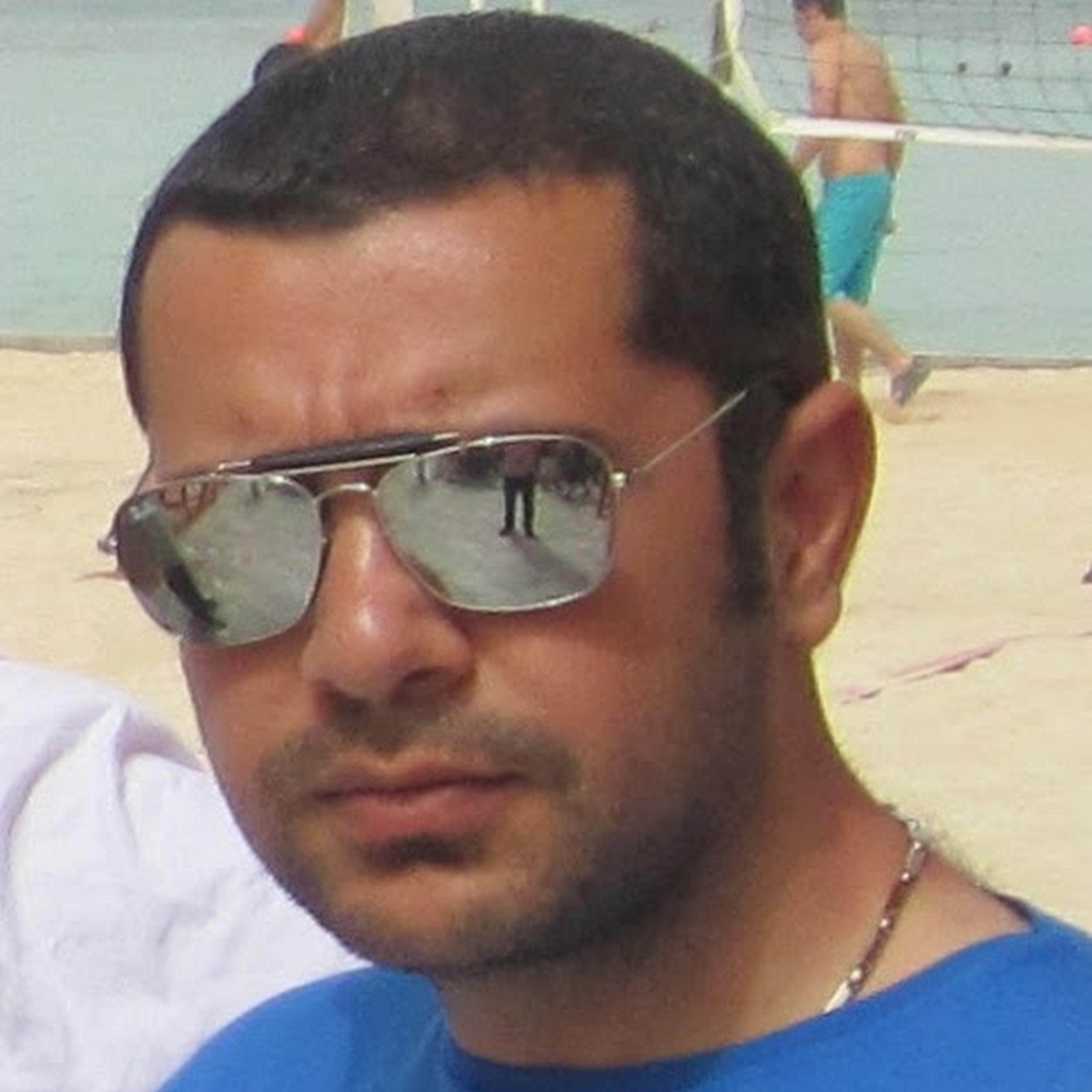 Majid