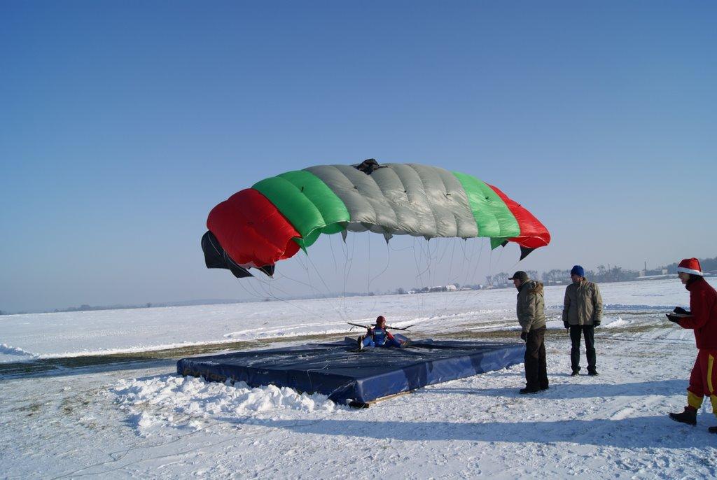 Michałków - 4-5.12.2010 - DSC01218.JPG