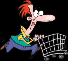 Cart2_medium