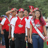 Apertura di wega nan di baseball little league - IMG_0999.JPG