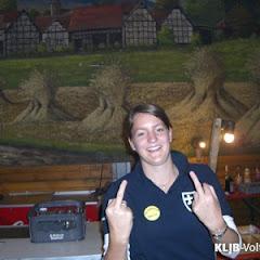 Erntedankfest 2006 - 20-kl.jpg