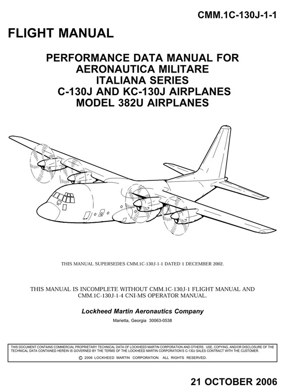 [Italian+C-130J+Performance+Manual_01%5B2%5D]