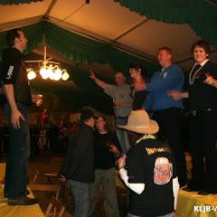 Erntedankfest 2007 - CIMG3209-kl.JPG