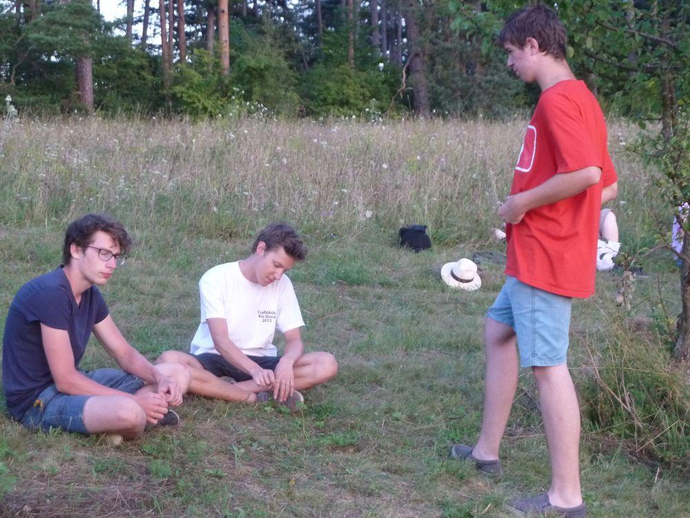 Székelyzsombori tábor 2015 2. turnus - zsombor190.jpg