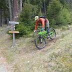 Trailbiken Vinschgau jagdhof.bike (8).JPG