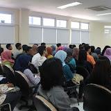 Kuliah Tamu 18 September 2015  - IMG_4964.JPG