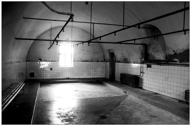 campo-concentramentoghettoebrei