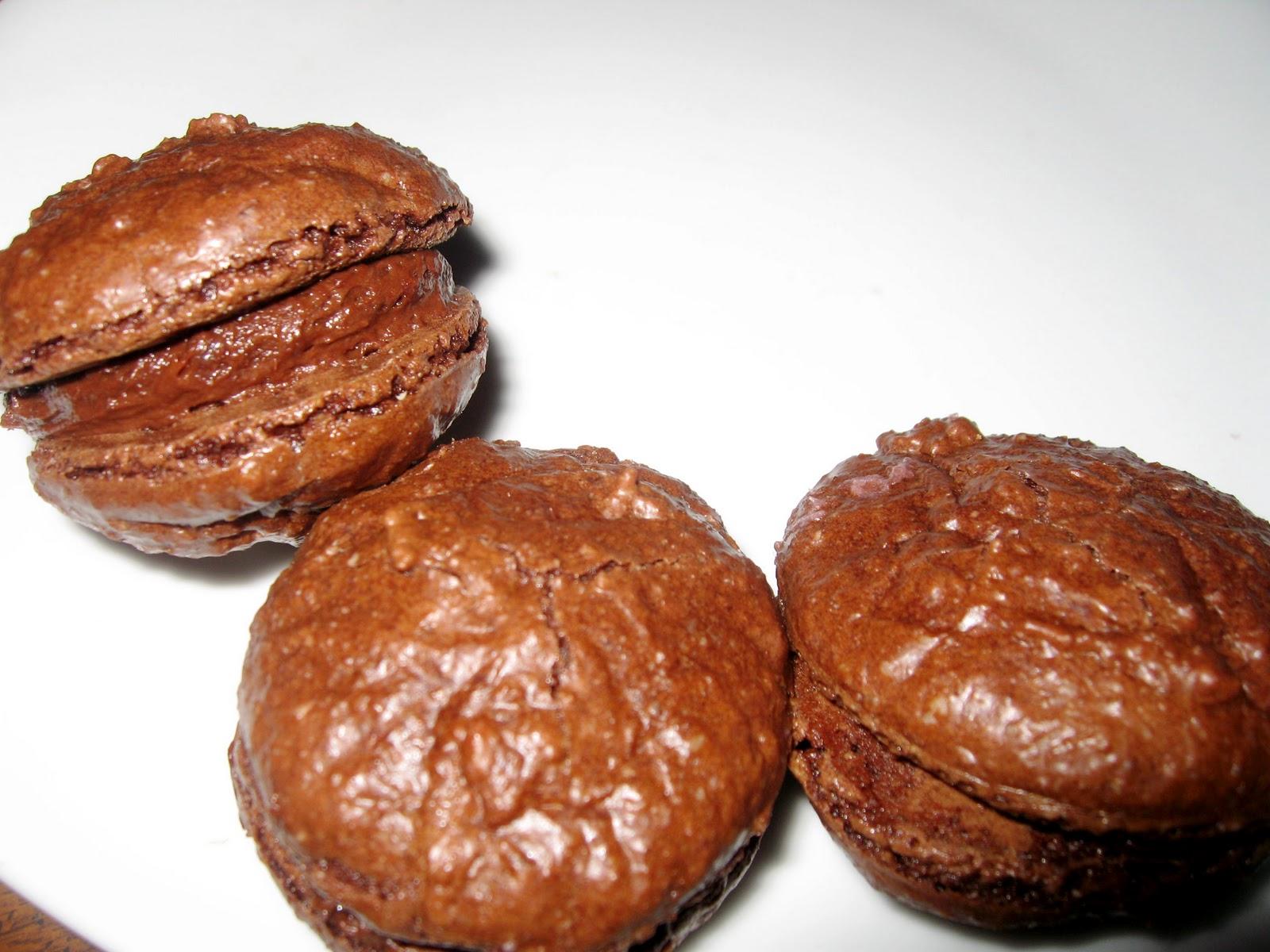 meringue cookies pecan meringue cookies cream filled macaroon meringue ...