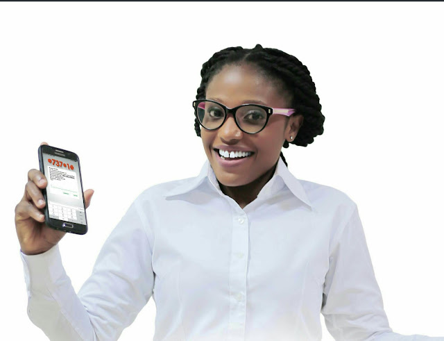 Free Airtime, free call, GT bank, latest free browsing cheat 2018