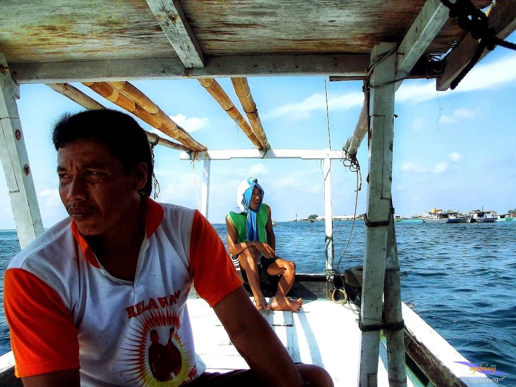 explore-pulau-pramuka-ps-15-16-06-2013-003