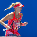 Kristina Mladenovic - 2016 Australian Open -DSC_4396-2.jpg