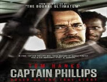 فيلم Captain Phillips