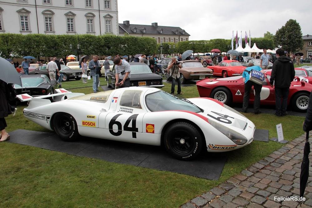 Schloss - IMG_6159.JPG