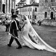 Wedding photographer Stefano Franceschini (franceschini). Photo of 17.03.2018