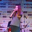kkm_koncertesparti95.jpg