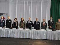 Magyar-magyar párbeszéd (22).JPG