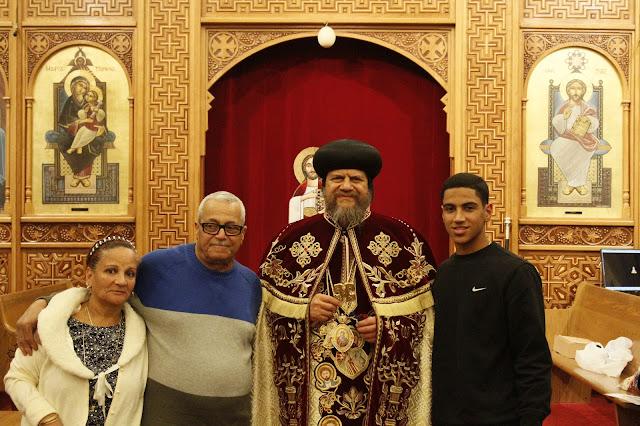 His Eminence Metropolitan Serapion - St. Mark - _MG_0539.JPG