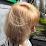 оксана волковинская's profile photo