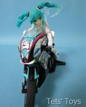 Racing Miku (26)