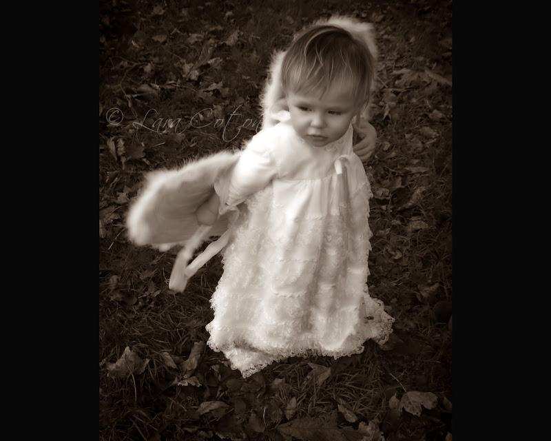 Celestial Angel Magic, Angels 5