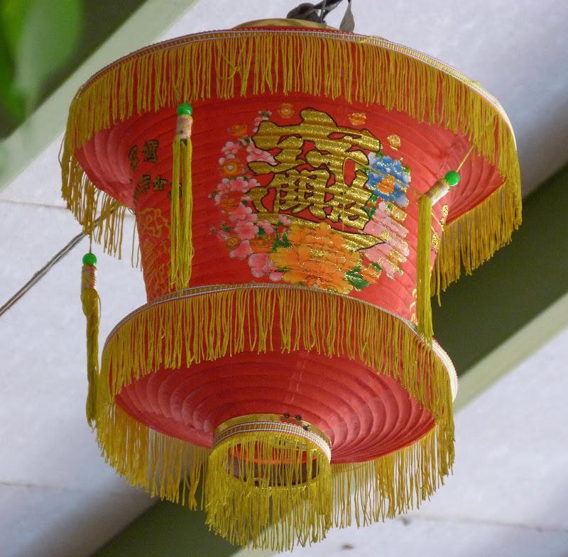 TAIWAN . Fête de la déesse Mazu - P1120410.JPG