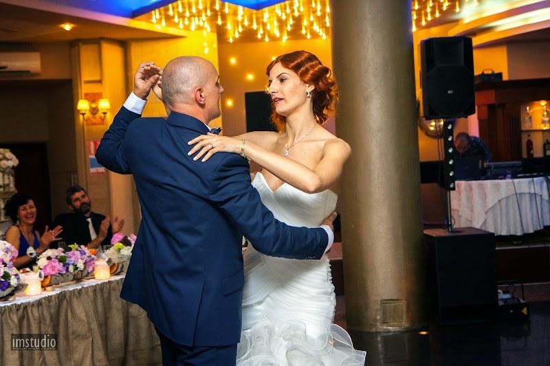 Nunta 18 Mai Mihaela si Daniel-70.jpg