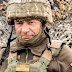 Фермер із Закарпаття «Дід» сьомий рік воює на Донбасі
