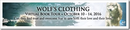 WolfsClothing TourBanner