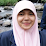 Siti Isnaeni Muthmainnah's profile photo