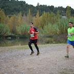 III-Trail-Montanejos-15K-Campuebla-033.JPG